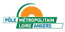 Pôle Metropolitain