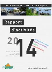 Rapport_activites_2014_WEB