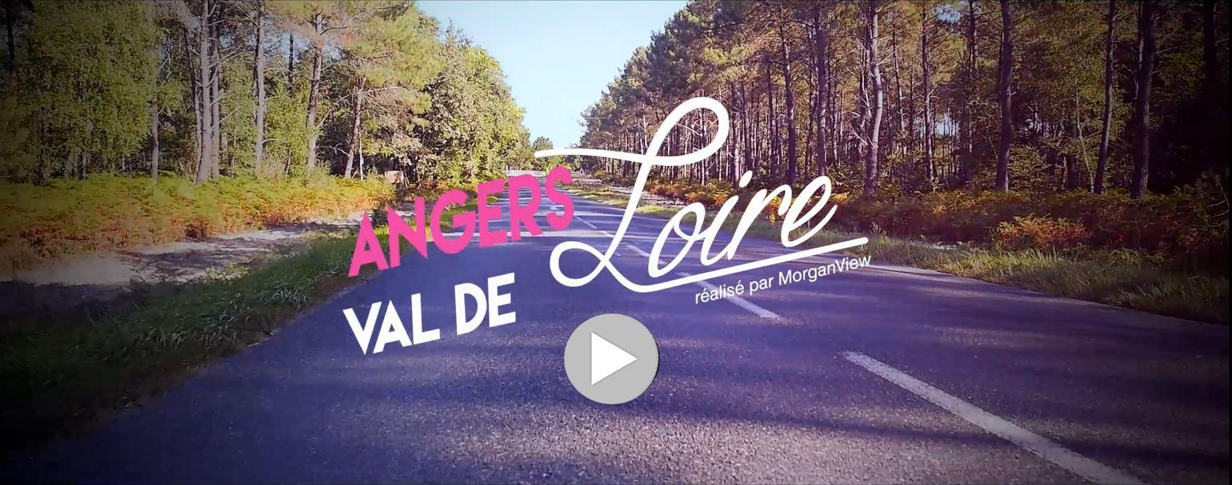 video_road_movie_angers_val_de_loire
