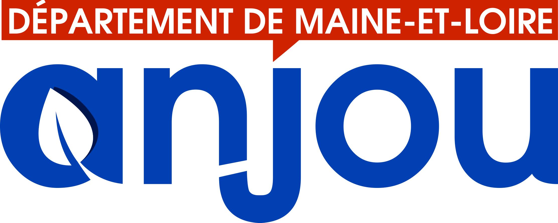 logo_conseil-general
