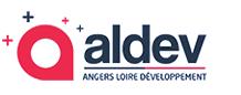 logo-alv
