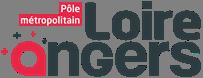 Pôle Métropolitain Loire Angers
